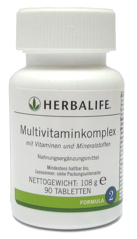 Siehe Herbalife-Produkte zur Gewichtsreduktion