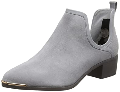 c45abe5d6 Ted Baker London Women s Twillo Chelsea Boots  Amazon.co.uk  Shoes ...