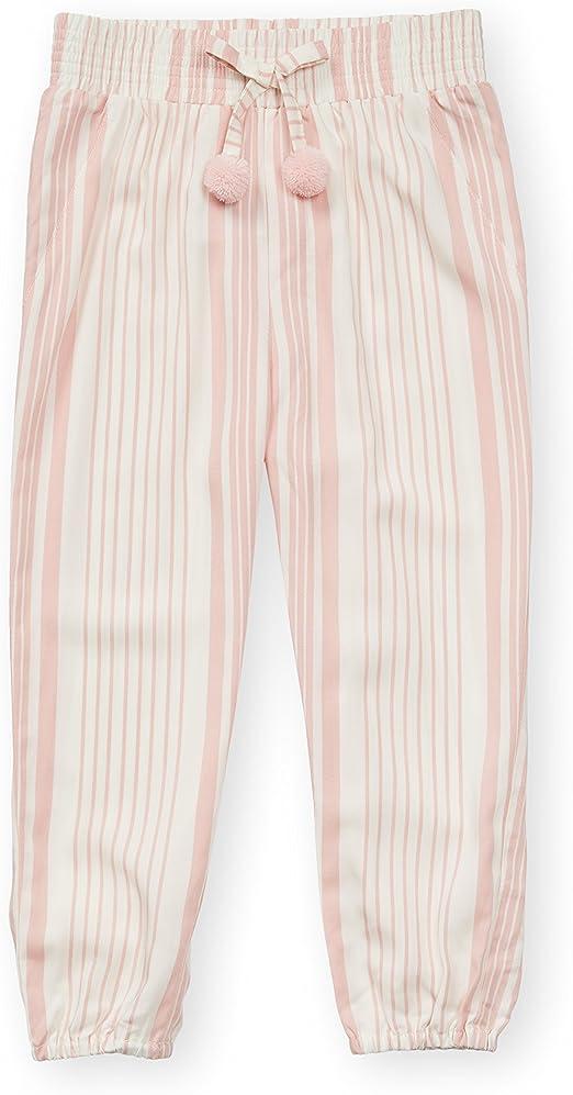 Amazon Com Jessica Simpson Girl S Fashion Casual Pantalones Clothing
