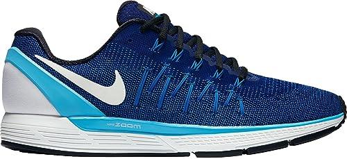 Nike Air Zoom Odyssey 2, Zapatillas de Running para Hombre