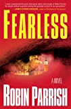 Fearless (Dominion Trilogy Book #2)