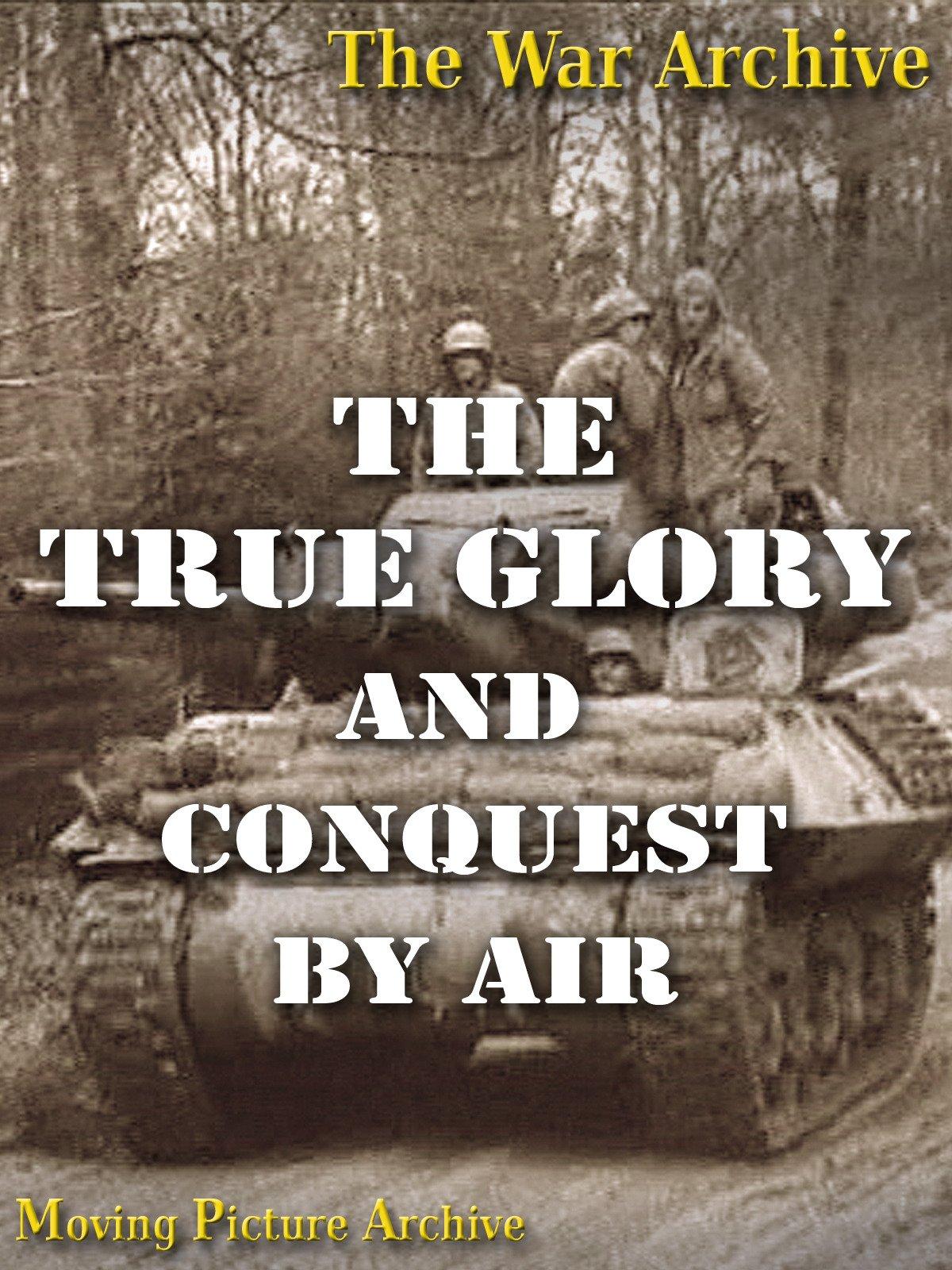 War Archive on Amazon Prime Video UK