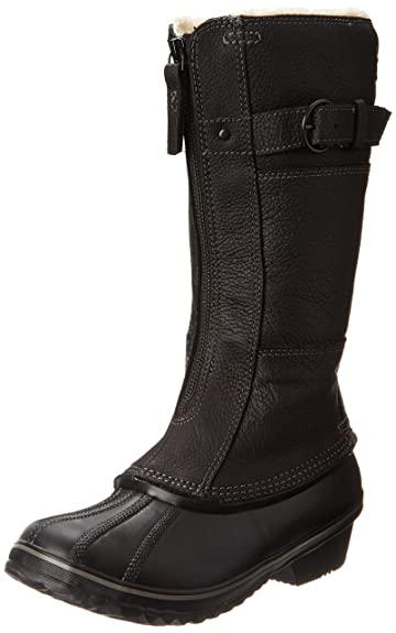 Amazon.com | Sorel Women's Winter Fancy Tall II Boot | Snow Boots