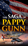 The Saga of Pappy Gunn
