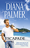 Escapade (English Edition)
