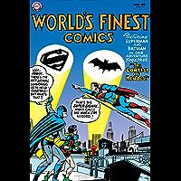 Amazon Best Sellers Best 15 Minute Comic Graphic Novel Short Reads