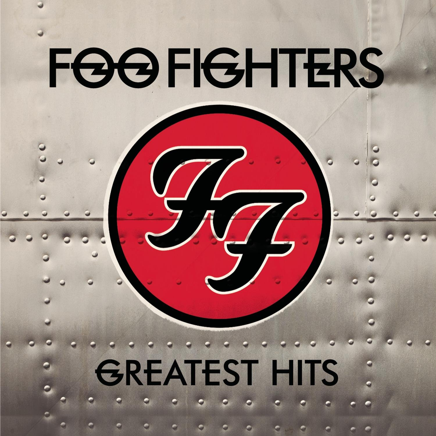Foo fighters the colour and the shape - Foo Fighters The Colour And The Shape 56