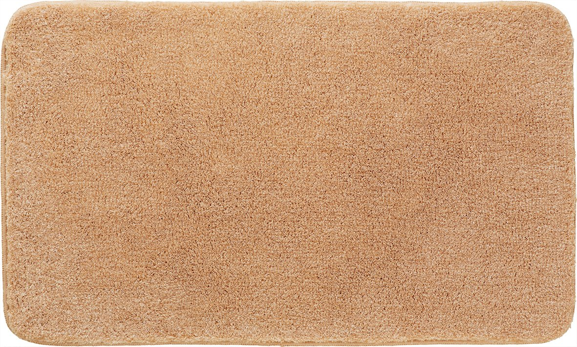 Grund Melos Estate Series Ultra Premium Bathroom Comfort Mat, Medium