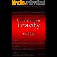 Understanding Gravity: Newton, Einstein, Verlinde? (English Edition)