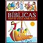 Histórias Bíblicas: Novo Testamento