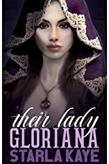 Their Lady Gloriana Kindle Edition