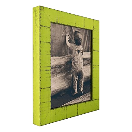 Amazon.com - Craig Frames 150015 8 by 12-Inch Picture Frame, Solid ...