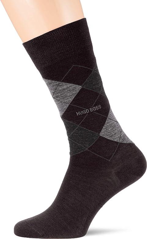 Calcetines c/álidos oto/ño//invierno BONANGEL Calcetines de Lana Merino para Hombres Calcetines de Cl/ásicos Transpirables el Sudor Calcetines de Lana Ligeros de para Hombres y Mujeres