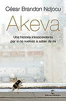 Akeva: Una Historia Intranscendente Por Si No