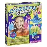 Cra-Z-Slimy 28821 Creations Slimy Fun Kit-Best-Popular-Product