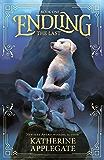 Endling: The Last (English Edition)