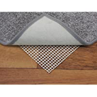 Primaflor - Ideen in Textil Anti-Rutsch Matte Teppichunterlage Natur-Stop Plus Plus - Teppich Stopper aus Polypropylen Glasfaser, Waschbar, Für Alle Böden Geeignet
