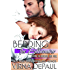 Bedding The Billionaire (Bedding the Bachelors, Book 3)