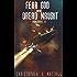 Fear God And Dread Naught (Ark Royal Book 8)