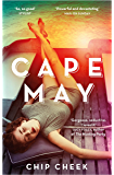 Cape May: The intoxicating novel of summer 2020