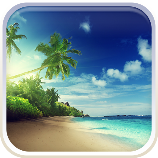 Amazon.com: Beach Live Wallpaper: Appstore For Android