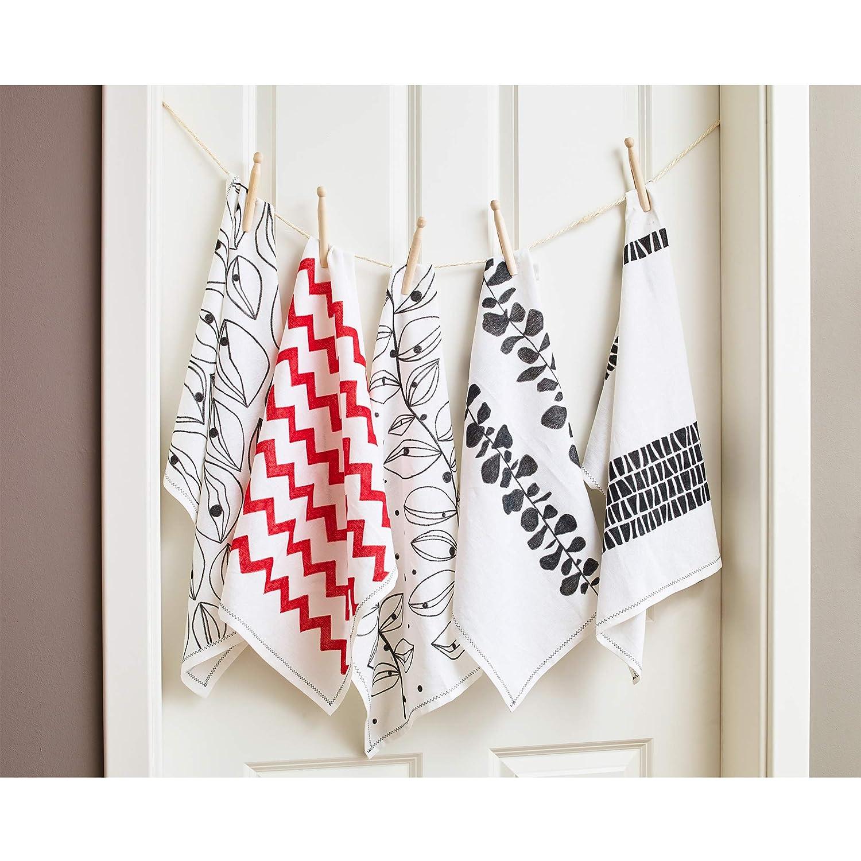 wie z.B. T-Shirt, Kissen, Beutel - Textilfarbe waschmaschinenfest bis 60/°C Zum Bemalen von Textilien Rundspitze 2-3 mm Fun Farben edding 4500 Textil-Marker 4er Blister