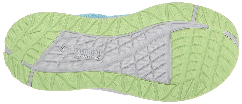 Columbia Montrail Womens Molokini Slip 1769471