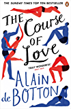 The Course of Love (English Edition)