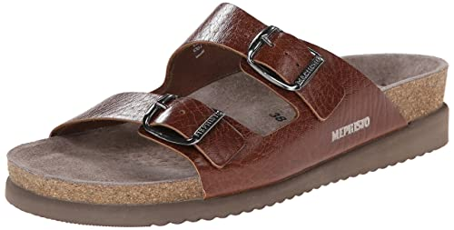 4f25c7579d9b Mephisto Women s Harmony Sandal  Amazon.ca  Shoes   Handbags
