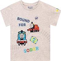 Thomas & Friends Camiseta para Niños Thomas The Tank Engine
