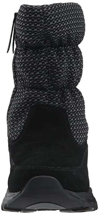 Stivali Donna 48814 Scarpe Skechers DLites groupe