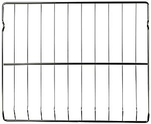 Frigidaire 318345216 Range/Stove/Oven Rack