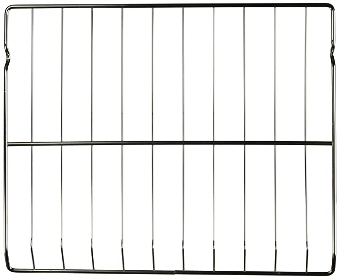 Top 10 Electrolux Oven Rack