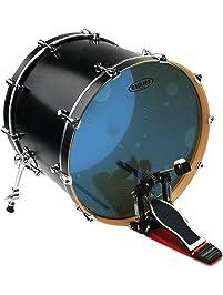shop bass drums. Black Bedroom Furniture Sets. Home Design Ideas