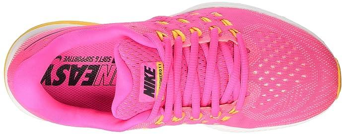 Wmns Gymnastique Nike Zoom 11 Vomero Air Femme zdnxrXBdg