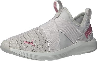 PUMA Women's Prowl Walking Shoe