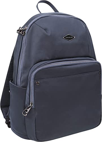 Travelon Backpack Hiking Backpack