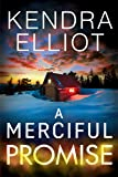 A Merciful Promise (Mercy Kilpatrick)