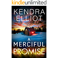 A Merciful Promise (Mercy Kilpatrick Book 6)