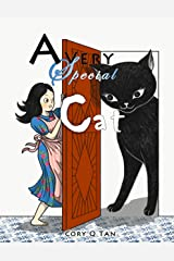 A Very Special Cat Kindle Edition