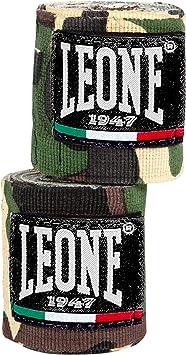 LEONE 1947/AB705/Bande