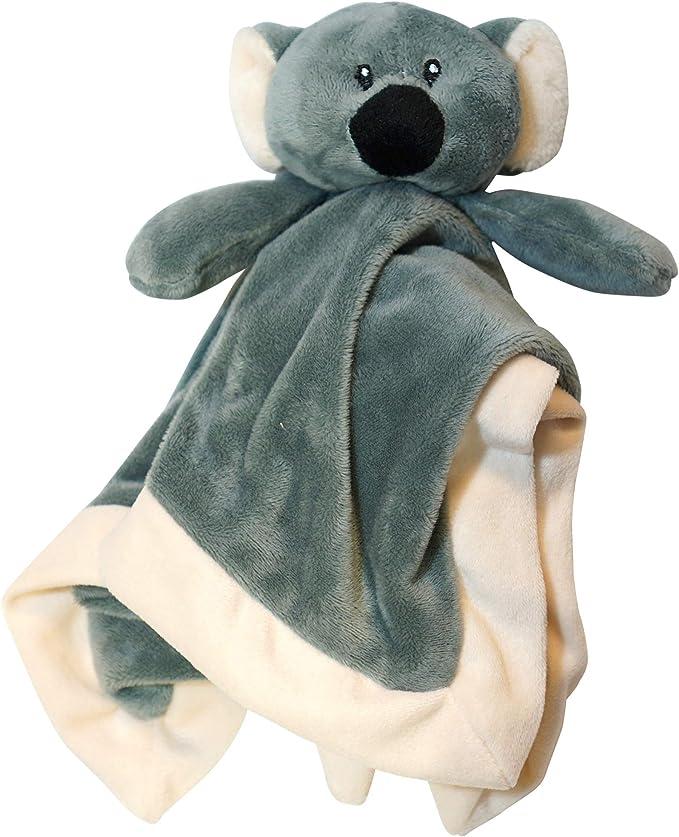 minky Baby Blanket dino baby lovey Baby lovey security Blanket security blanket black white modern gift Dinosaur lovey nursery