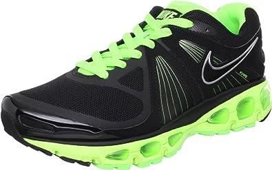 Nike Air Max Tailwind 4 Chaussure De Course à Pied