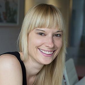 Ingrid Adelsberger