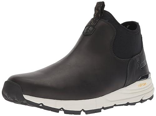 d79ca507efa Danner Men's Mountain 600 Chelsea Boot