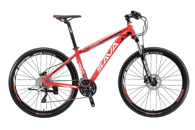 Nouveau LOCO Team Bike Cycling Kit Jersey bib Shorts Cycling Wear Set Noir