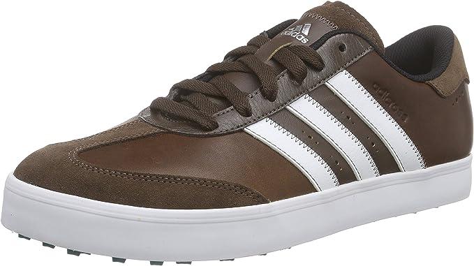 adidas Adicross V, Zapatillas de Golf para Hombre: Amazon.es: Ropa ...