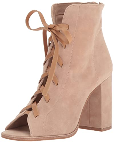 2eae866515 Chinese Laundry Kristin Cavallari Women's Layton Ankle Boot, Tigers Eye, ...