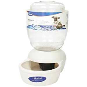 PetmateReplendish Gravity Waterer