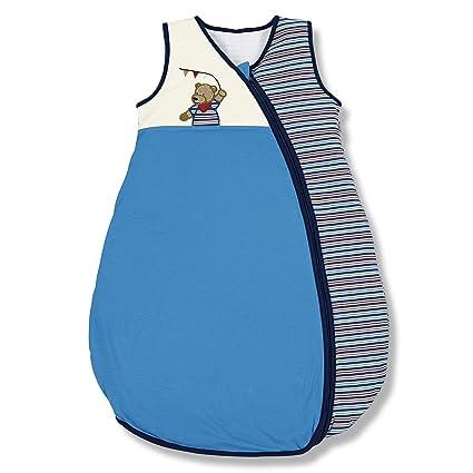 Sterntaler Ben La Winnie the Pooh Jersey saco de dormir 70 cm
